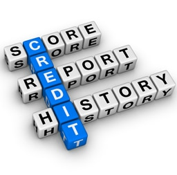Credit Tips – Your Credit Score and You