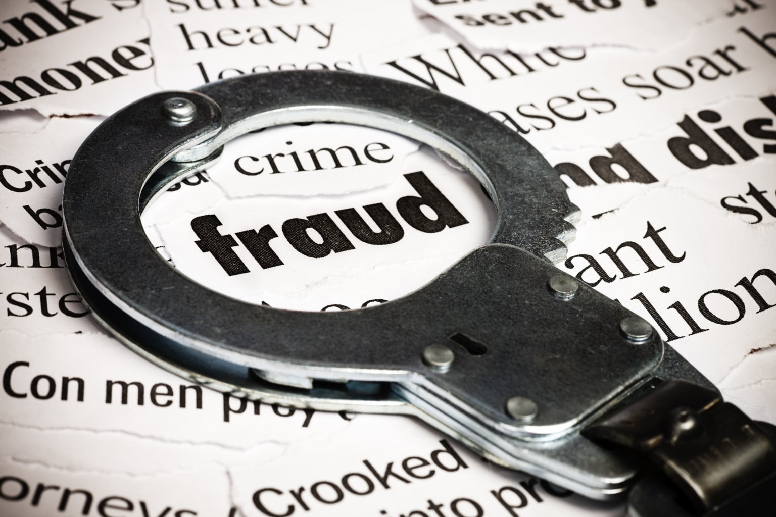 Are You Being Scammed? Use These Strategies to Protect Yourself from Credit Collections Fraud