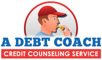A Debt Coach Credit Counseling Services