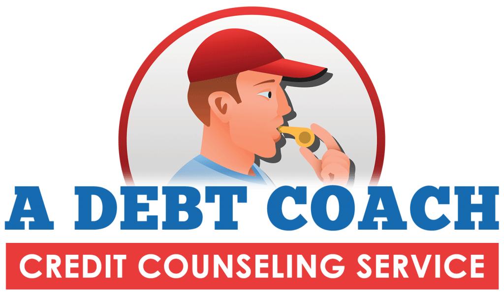 A Debt Coach