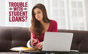 11.5-Missed-a-few-student-loan-payments-We-can-help-you-get-back-on-track