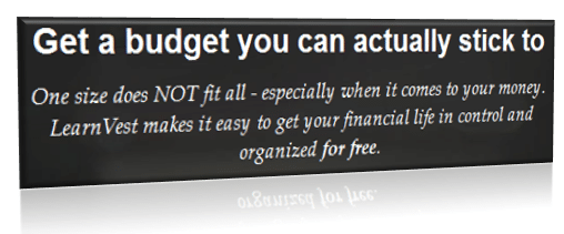 budget-you-can-stick-to